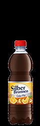 SilberBrunnen Cola-Mix im20&times0,5l-Kischtle